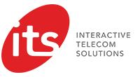 ITS-logo-sig.png