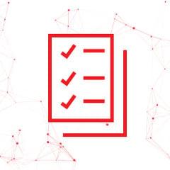 audit-image-square
